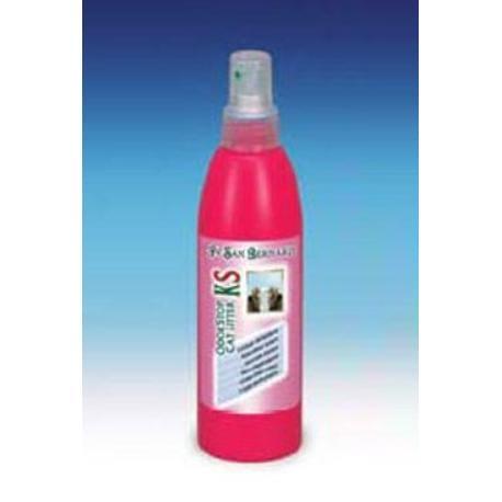 San Bernard Spray KS proti zápachu prostředí 250ml