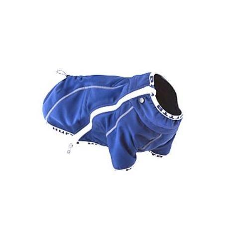 Obleček Hurtta GoFinland bunda 90 modrá
