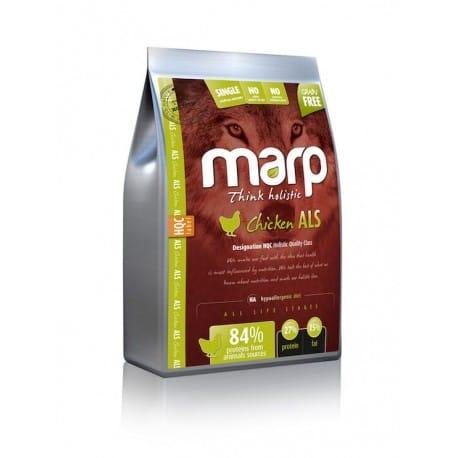 Marp Holistic Chicken ALS Grain Free 12kg