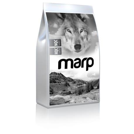 Marp Holistic Chicken ALS Grain Free 18kg