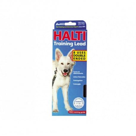 Animals Halti Training Lead tréninkové vodítko 2m 25mm