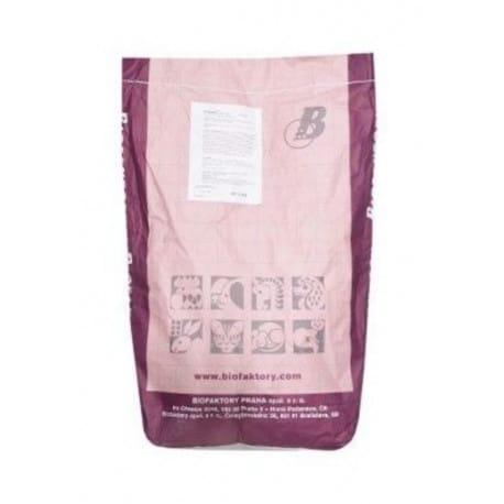 NutriMix pro ovce a SZ 2 x 20kg