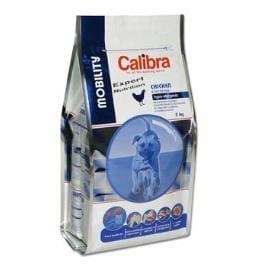 Calibra Dog Mobility 2kg