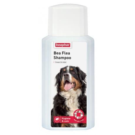 Beaphar Bea Flea Shampoo 200ml