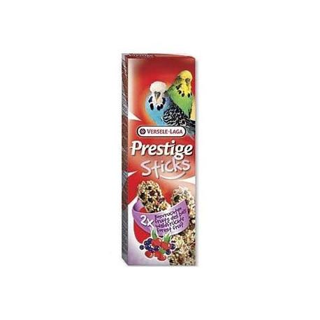 VL Prestige Sticks pro andulky Forest fruit 2x30g
