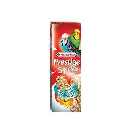 VL Prestige Sticks pro andulky Exotic fruit 2x30g