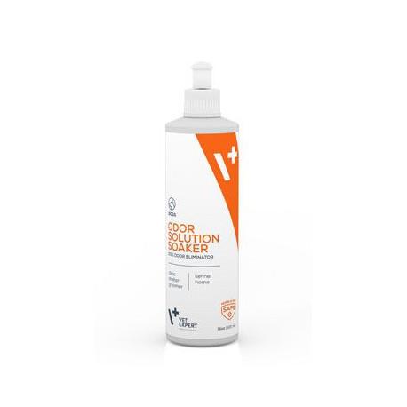 Odor solution Dog Odor Eliminator 500 ml