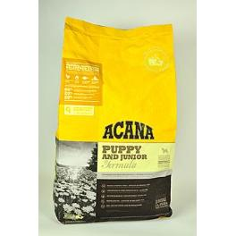 Acana Dog Puppy Junior 18kg