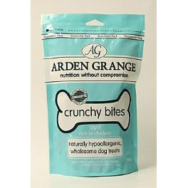 Arden Grange Crunchy Bit. Light pochoutka 250g