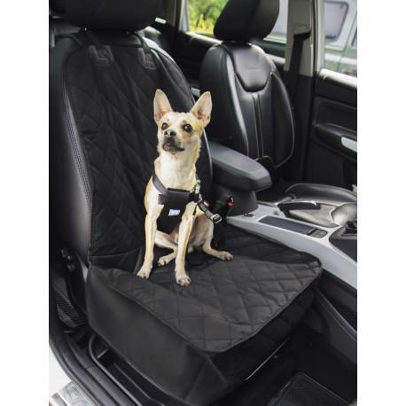 Nobby ochranný potah na přední sedadlo auta 137x147cm