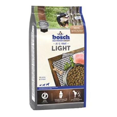 Bosch Dog Light 12,5kg