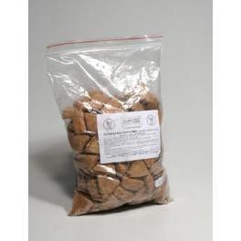 Happy Dog pochoutka Snacks Pansen-Ecken 1kg