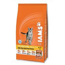 Iams Cat R/I Chicken 15kg