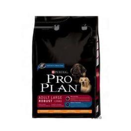 ProPlan Dog Adult Large Robust(Chick&Rice) 14kg