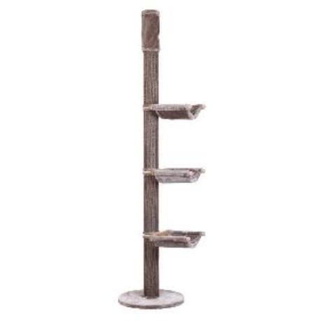 Nobby Fable moderní šplhadlo ke stropu 245-270 cm