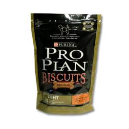 ProPlan Pochoutka Bisc. Light Chick&Rice pes 400g
