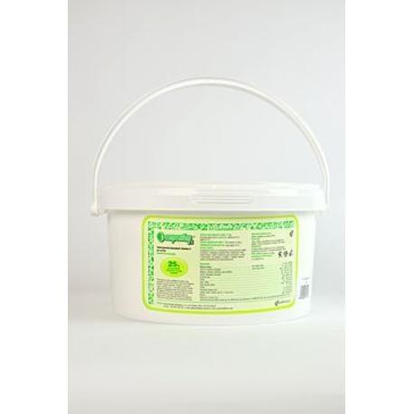 Biofaktory C-compositum 25% plv sol 3kg