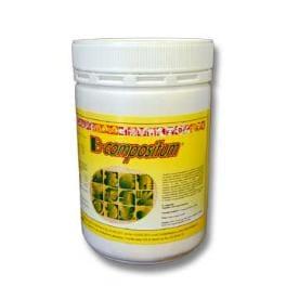 Biofaktory B-compositum plv sol 500g