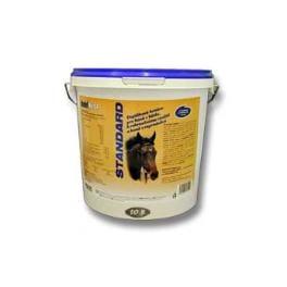 Biofaktory Nutri Horse Standard pro koně plv 10kg
