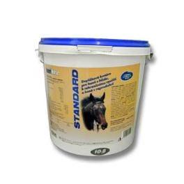 Biofaktory Nutri Horse Standard pro koně plv 5kg