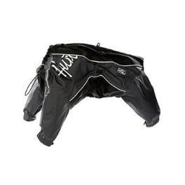Obleček Hurtta Outdoors Outdoor overall černá 453 + VÝPRODEJ