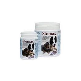 Alavis Stomax pro psy a kočky 63g