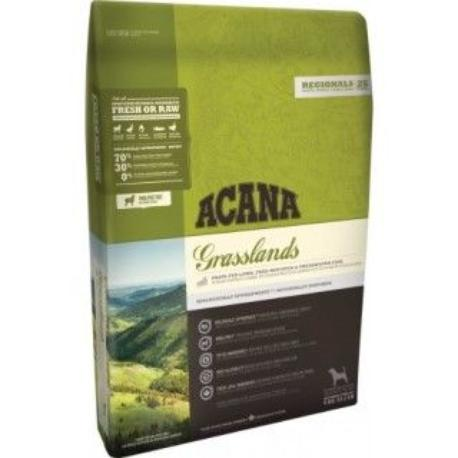 Acana Dog Grasslands 13kg