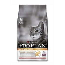 ProPlan Cat Derma Plus Salmon 1.5kg