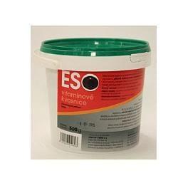 ESO vit. kvasnice pro poštovní holuby plv 0,5kg