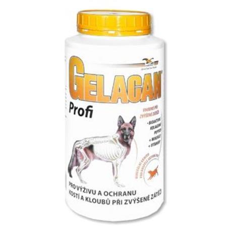 Orling Gelacan Plus Profi 1000g