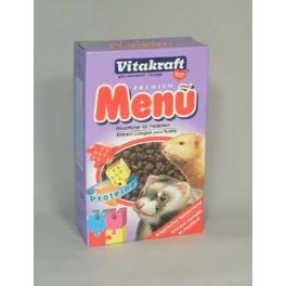 Vitakraft Ferret Menu dry 800g