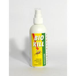 Bioveta Bio Kill spr 100ml (pouze na prostředí)