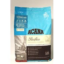 Acana Dog Pacifica 6,8 kg