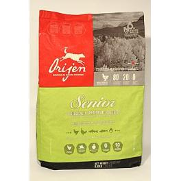 Orijen Dog Senior 6,8kg