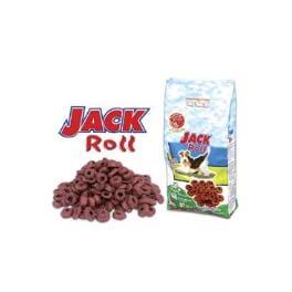 Jack Roll 1,5kg