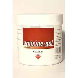 Vétoquinol Arnixine gel 750ml