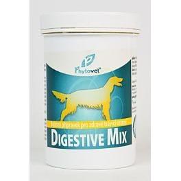 Wild Herbs Phytovet Dog Digestive mix 250g