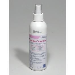 Desident spray CaviCide MR 200ml