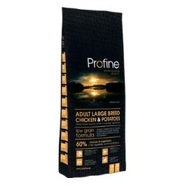 Profine Dog Adult Large Breed Chicken & Potatoes 3kg