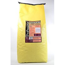 BARKING HEADS PROFESSIONAL DUCK GRAIN FREE 18kg + Sleva 5% od 2ks