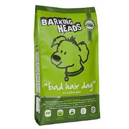BARKING HEADS PROFESSIONAL LAMB 18kg + Sleva 5% od 2ks