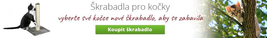 """""""Škrabadla"""