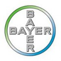 Manufacturer - Bayer
