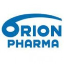 Manufacturer - Orion
