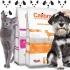 Calibra Superpremium New pro psy a kočky