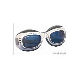 Brýle pro psy model Hot II, velikost M 1ks