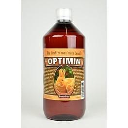 Optimin K králíci 1l