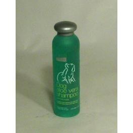 Greenfields šampon s Aloe Vera pes 200ml