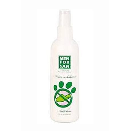 Spray Menforsan proti okusu nábytku a předmětů 125ml