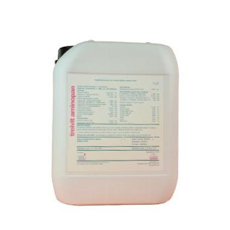 Treivit Aminopan 5l